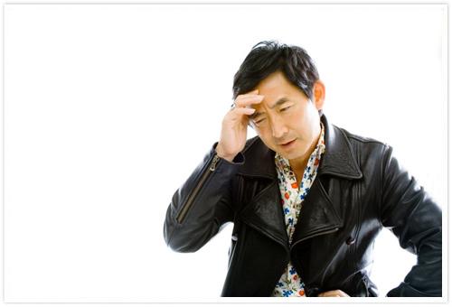石田純一の画像 p1_30